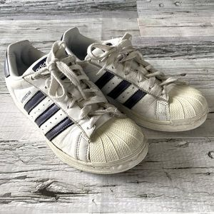 Adidas All Star sneakers